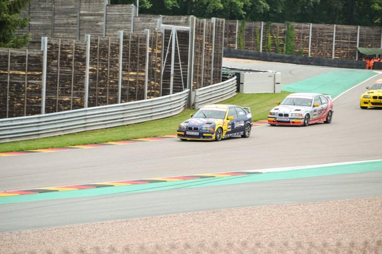 DMV BMW 318ti Cup_Sachsenring_S (69 von 86)