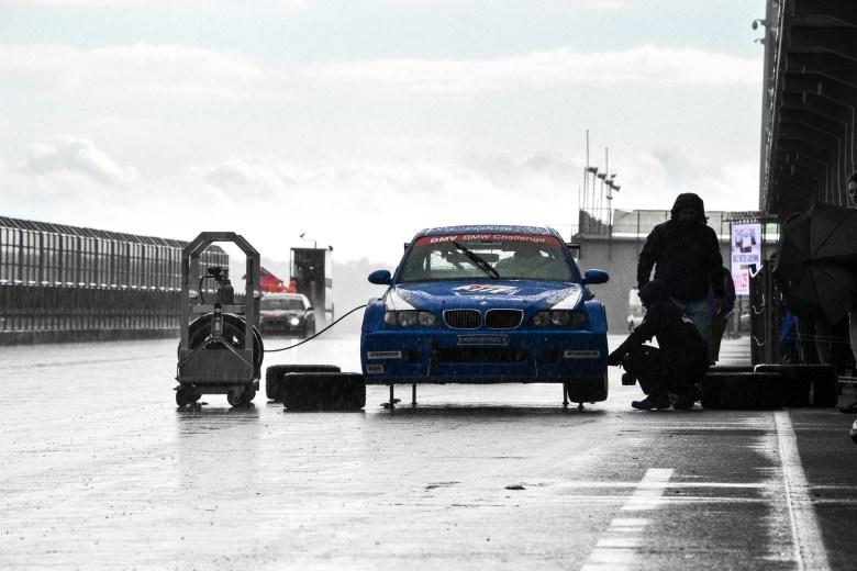 DMV BMW 318ti Cup_Sachsenring_S (9 von 86)