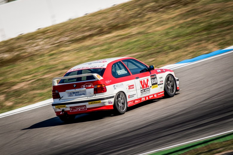 DMV BMW 318ti Cup_Hockenheimring_S (12 von 79)