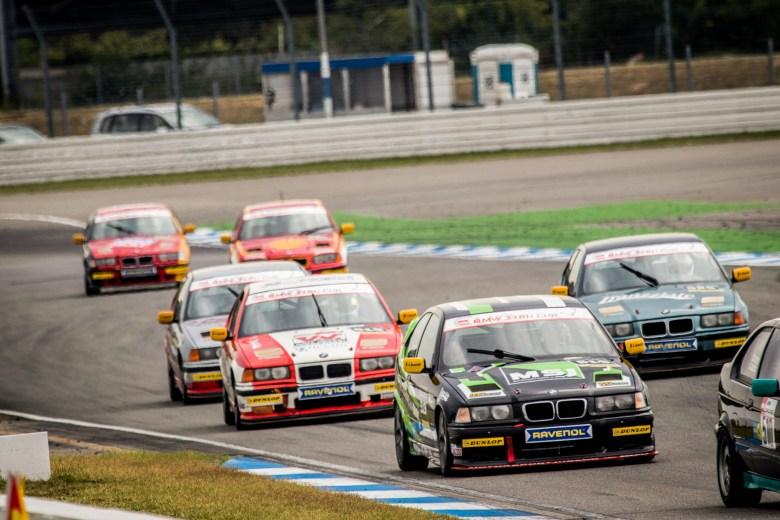 DMV BMW 318ti Cup_Hockenheimring_S (40 von 79)