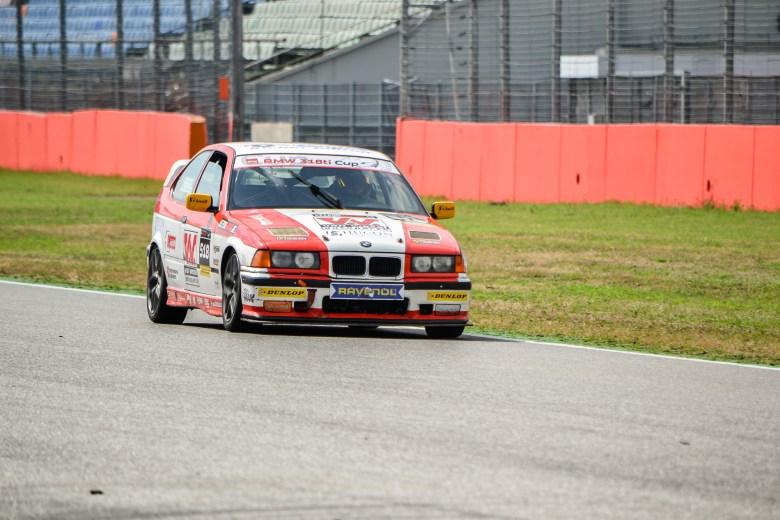 DMV BMW 318ti Cup_Hockenheimring_S (69 von 79)