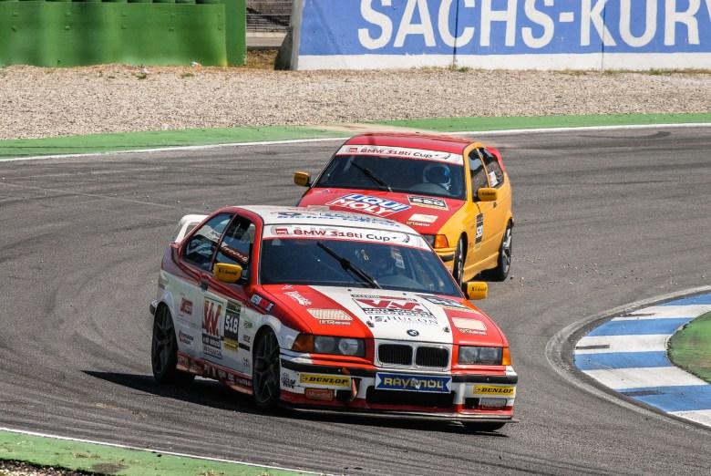 DMV BMW 318ti Cup_Hockenheimring_S (9 von 79)