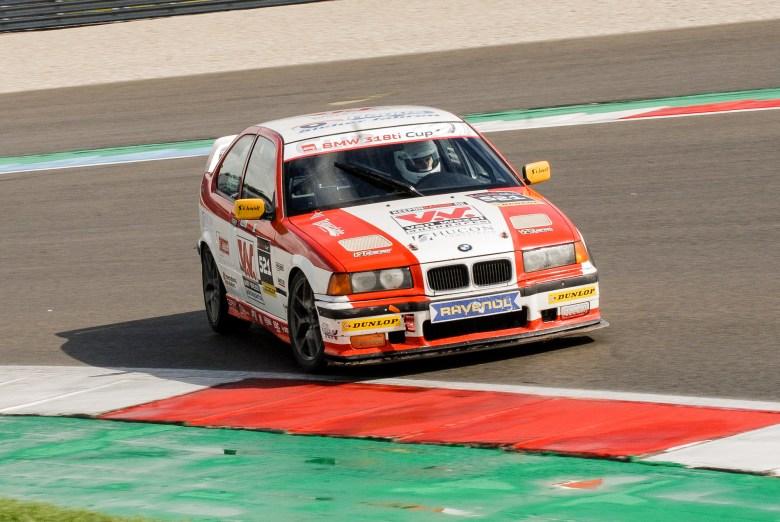 DMV BMW 318ti Cup_Assen_S (18 von 58)