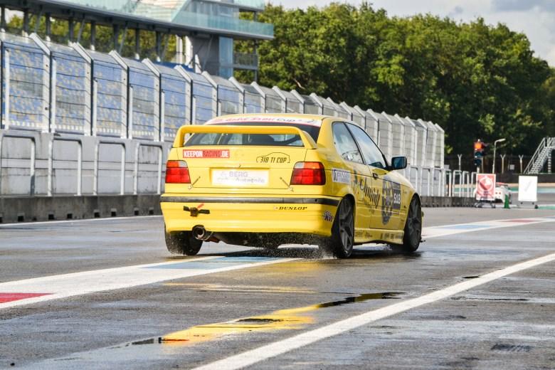 DMV BMW 318ti Cup_Assen_S (41 von 58)