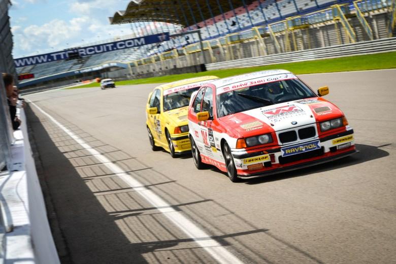 DMV BMW 318ti Cup_Assen_S (51 von 58)