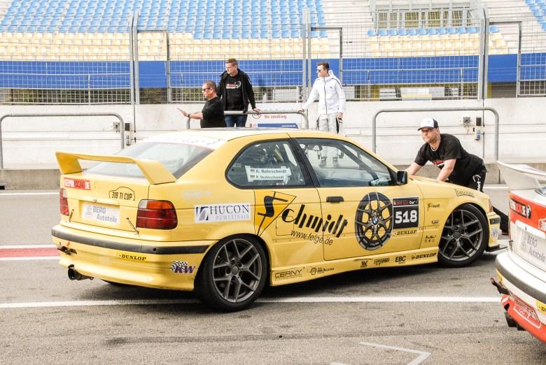 DMV BMW 318ti Cup_Assen_S (56 von 58)