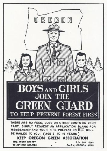 Green-Guard-3