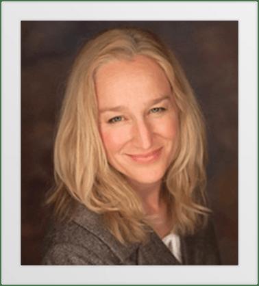 image of Kristin Babbs