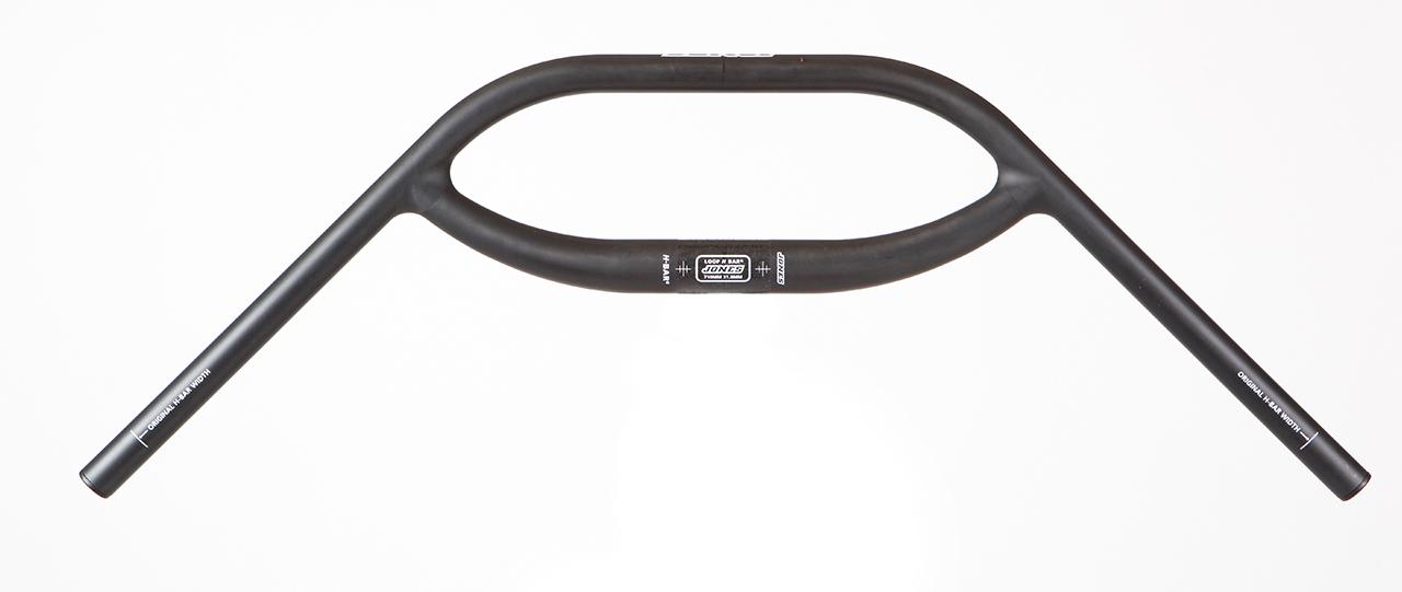 H-Bar® Jones Loop Carbon 710