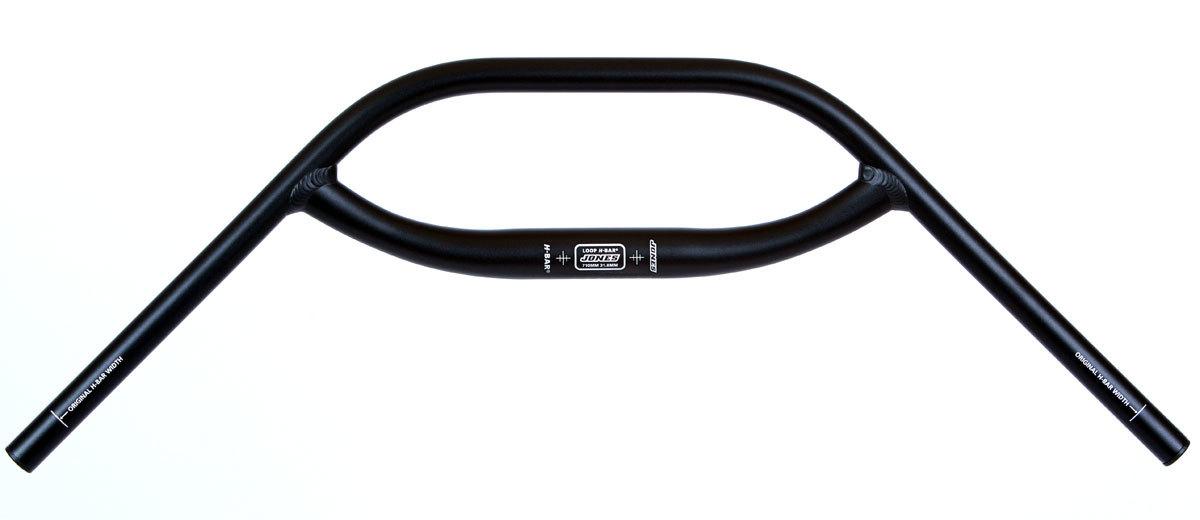 H-Bar® Jones Loop Aluminum 710