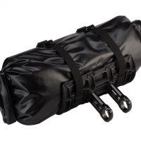 Salsa EXP Series Cradle with Dry Bag