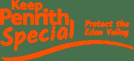 keep-penrith-special