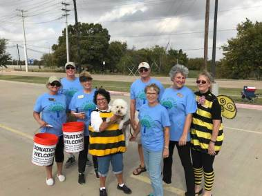volunteers-with-bees