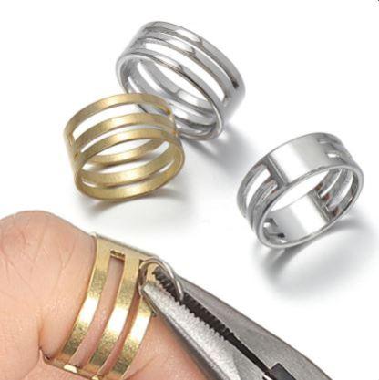 jump ring opener