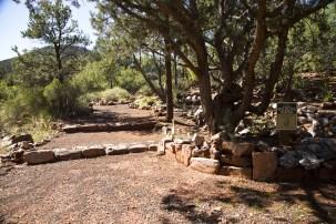 KSB Trail