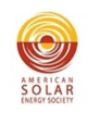american_solar_energy_soc