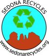sedonarecycles