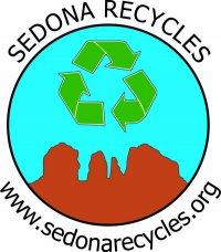 sedonarecycles