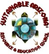 sustainable_az