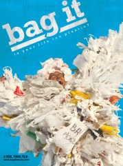 Bag-It-trash