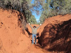 Dagget deep ravine2
