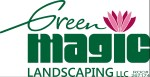 Green Magic Landscaping