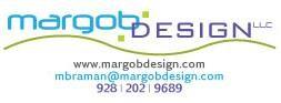 Margo B Designs2017
