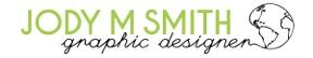 jodysmith logo2015