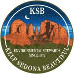 Become a Member of KSB