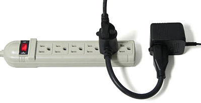 power-strip-space-saver2.png