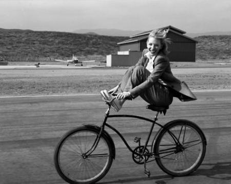 happy-bike-rider
