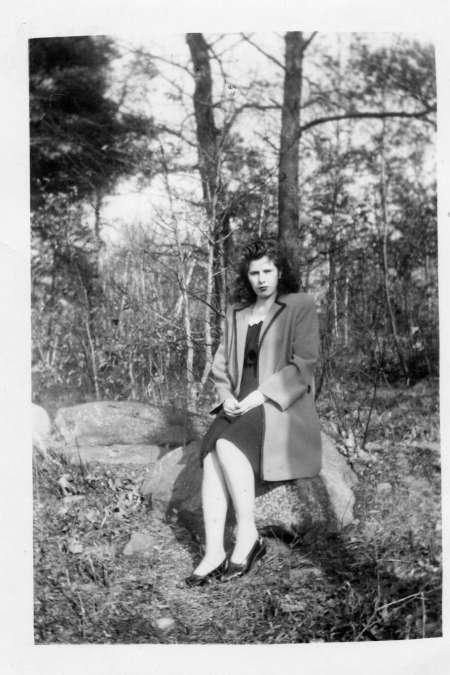 1947-on-a-rock
