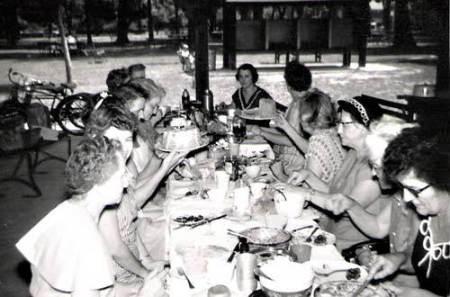 aa-picnic-5a