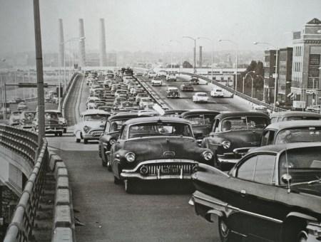 Boston1960_1000