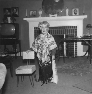 halloween-57