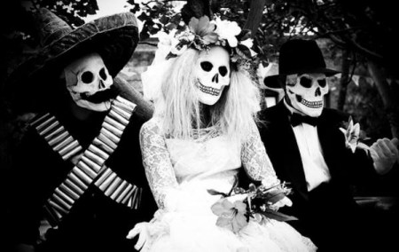 7-things-you-might-not-have-known-about-dia-de-los-muertos-or-day-of-the-dead-8