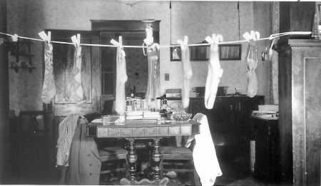 christmas-socks-1940s-2