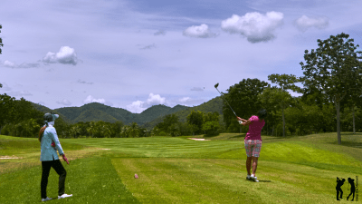 majestic-creek-golf-club-hua-hin-bild-01