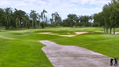 majestic-creek-golf-club-hua-hin-bild-04
