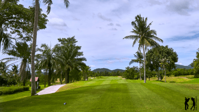 majestic-creek-golf-club-hua-hin-bild-08