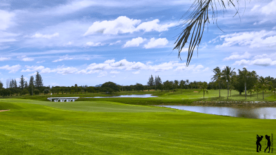 majestic-creek-golf-club-hua-hin-bild-09