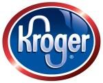 Kroger Logo full color