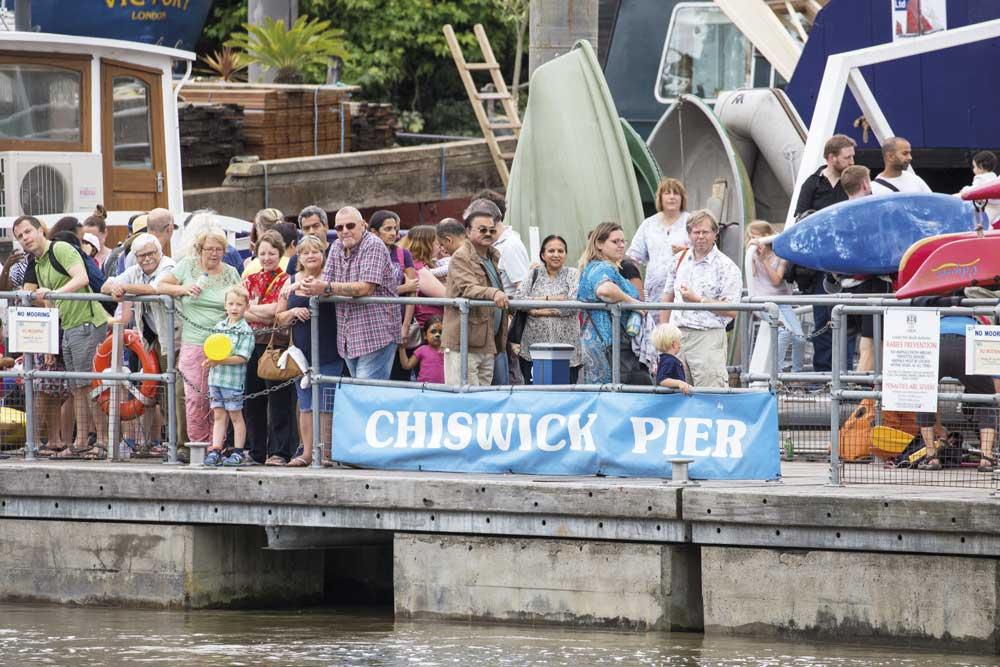 Chiswick-Pier-Trust-W4