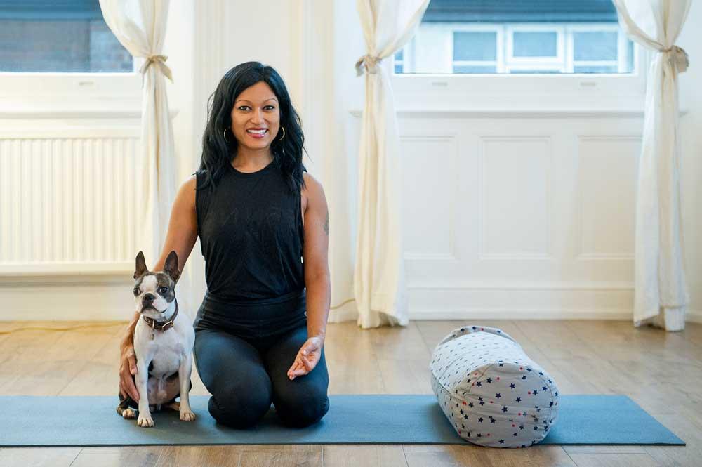 London-Yoga-Nahid-de-Belgeonne---