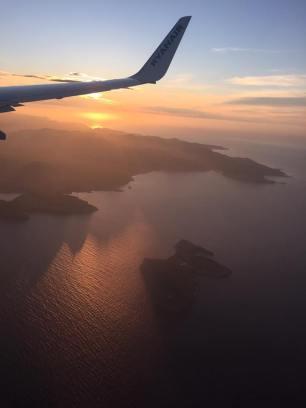 Pretty Ibiza :D