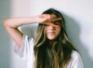 Jenny Konradsen – Dices