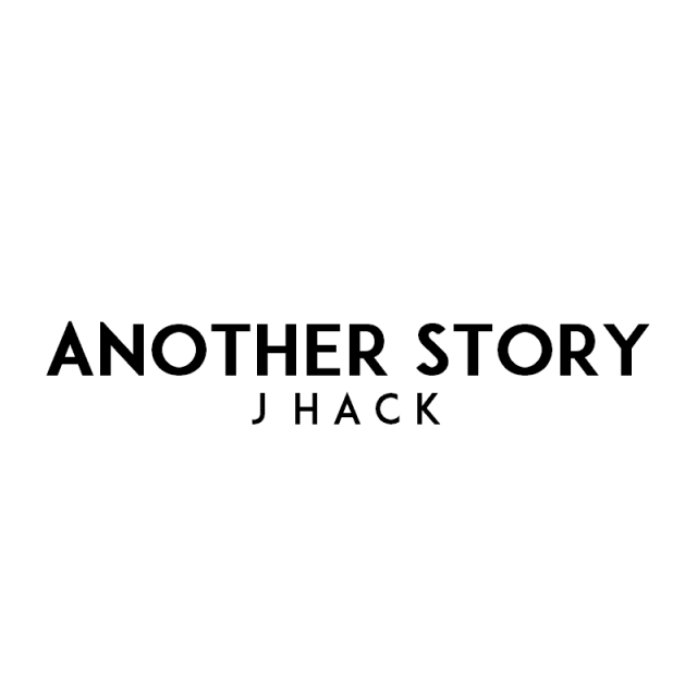 J Hack – Another Story (Prod. By Penacho)