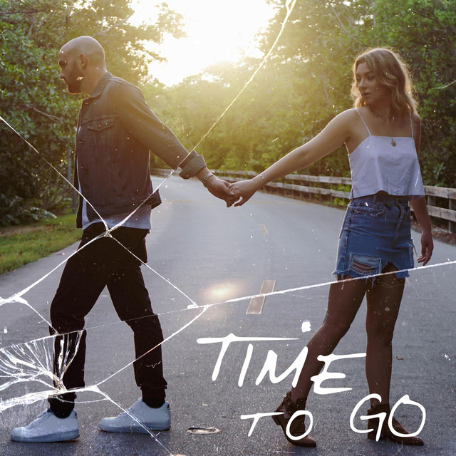 Alexander Gold – Time to Go – Keep Walking Music