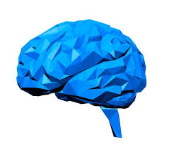 Imagini pentru 10 Ways to Rev Up Your Brain and Reduce the Risk of Cognitive Decline