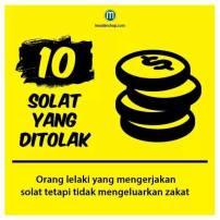 10tidaksahshalat2